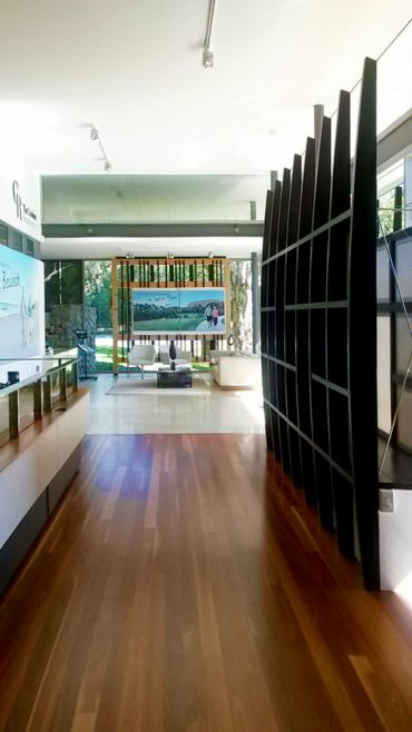 Welcome – to Our Yaroomba Design Centre – Queensland Australia