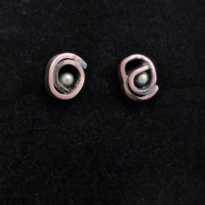 Earrings – No. E486