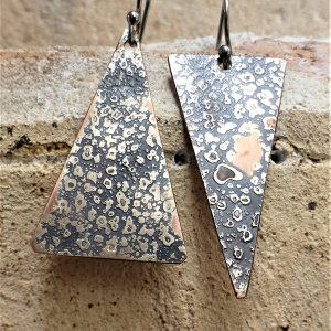 Earrings – No. E535