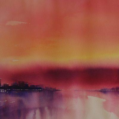 Nature's Wonder – Stephanie Boyle – Western Australia